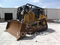 Equipment photo CATERPILLAR D8T TRACTORES DE CADENAS 1
