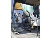 CATERPILLAR TRACK EXCAVATORS 323D2L equipment  photo 18