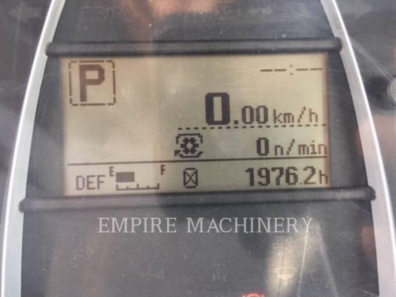 KUBOTA TRACTOR CORPORATION その他 M5091F equipment  photo 4