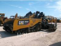 CATERPILLAR ASFALTATRICI AP655F equipment  photo 2