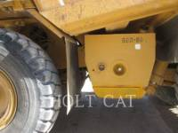 CATERPILLAR OFF HIGHWAY TRUCKS 775D equipment  photo 11