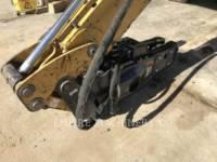 CATERPILLAR  HAMER H80E 420 equipment  photo 2
