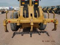 CATERPILLAR MOTOR GRADERS 12K equipment  photo 4