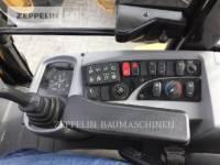 CATERPILLAR CHARGEURS SUR PNEUS/CHARGEURS INDUSTRIELS 914M equipment  photo 17