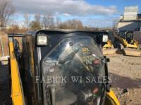 CATERPILLAR CHARGEURS COMPACTS RIGIDES 262C2 equipment  photo 6