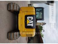 CATERPILLAR EXCAVADORAS DE CADENAS 308ECR equipment  photo 8