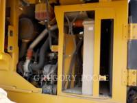 CATERPILLAR WHEEL LOADERS/INTEGRATED TOOLCARRIERS 930G equipment  photo 16