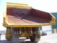CATERPILLAR OFF HIGHWAY TRUCKS 785C equipment  photo 7