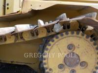 CATERPILLAR TRACTORES DE CADENAS D6T equipment  photo 18