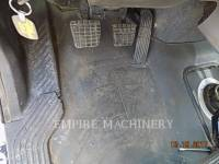 FREIGHTLINER CAMIONS CITERNE A EAU M2 4K WATER TRUCK equipment  photo 10