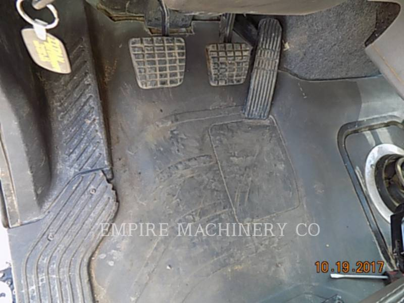FREIGHTLINER CISTERNE APĂ M2 4K WATER TRUCK equipment  photo 10