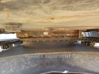 VOLVO CONSTRUCTION EQUIPMENT EXCAVADORAS DE CADENAS ECR 235DL equipment  photo 13