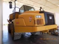 CATERPILLAR TOMBEREAUX DE CHANTIER 745C equipment  photo 1