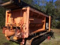 DOPPSTADT SLOW SPEED SHREDDER DW3080K equipment  photo 3