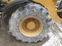 CATERPILLAR WHEEL LOADERS/INTEGRATED TOOLCARRIERS 908H C equipment  photo 19
