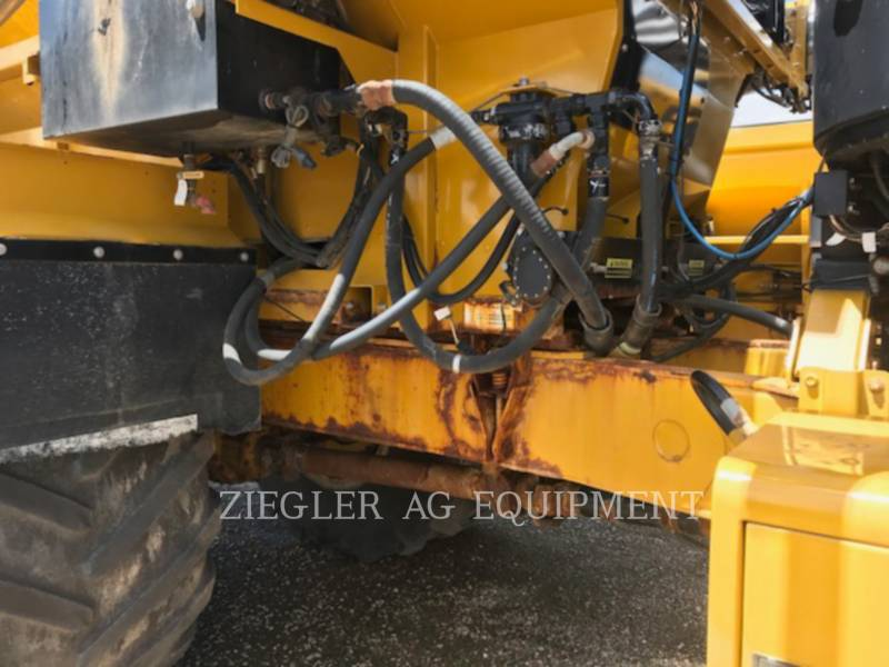 AG-CHEM FLOATERS 9203 equipment  photo 10