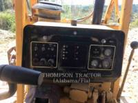 CATERPILLAR TRACTORES DE CADENAS D6HII equipment  photo 7
