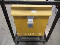 MISCELLANEOUS MFGRS OTHER 112KVA PT equipment  photo 4