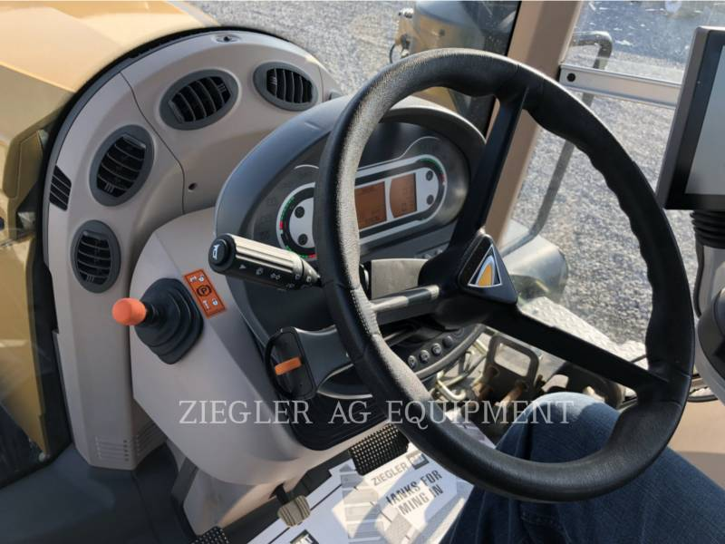 AGCO-CHALLENGER TRACTEURS AGRICOLES CH1046 equipment  photo 20