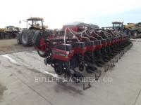Equipment photo CASE/INTERNATIONAL HARVESTER 1200 PLANTING EQUIPMENT 1