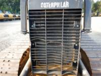 CATERPILLAR KETTENDOZER D 5 K 2 LGP equipment  photo 18