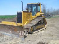 CATERPILLAR TRACTEURS SUR CHAINES D5MLGP equipment  photo 6
