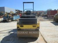BOMAG COMPACTORS BW120AD equipment  photo 3