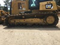 CATERPILLAR TRATORES DE ESTEIRAS D6K2LGP equipment  photo 9
