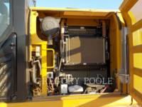 CATERPILLAR TRACK EXCAVATORS 316E L equipment  photo 14