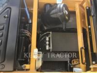CATERPILLAR TRACK EXCAVATORS 335FLCR equipment  photo 10