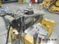 CATERPILLAR HERRAMIENTA DE TRABAJO - MARTILLO H95ES equipment  photo 2