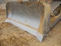 CATERPILLAR TRATORES DE ESTEIRAS D6T XL equipment  photo 7