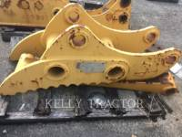 Equipment photo CATERPILLAR THUMB FOR 315 WT  -THUMB 1