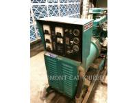 FORD 固定式発電装置 380 DFO-6005E-SOC 30 equipment  photo 3