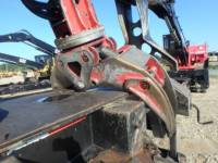 PRENTICE KNUCKLEBOOM LOADER 2384B equipment  photo 9