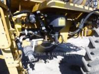 AG-CHEM PULVERIZADOR 1254 equipment  photo 11