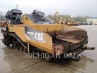 CATERPILLAR ASFALTATRICI AP1055E equipment  photo 2