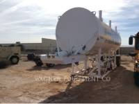 MEGA VAGONES DE AGUA 12,000 TWR equipment  photo 3