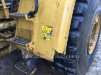 CATERPILLAR ARTICULATED TRUCKS 740 equipment  photo 19