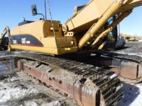 CATERPILLAR EQUIPO VARIADO / OTRO 330C L equipment  photo 6