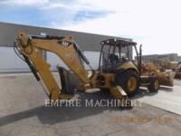 CATERPILLAR TERNE 450F equipment  photo 2