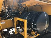 AG-CHEM Flotadores 9203 equipment  photo 8