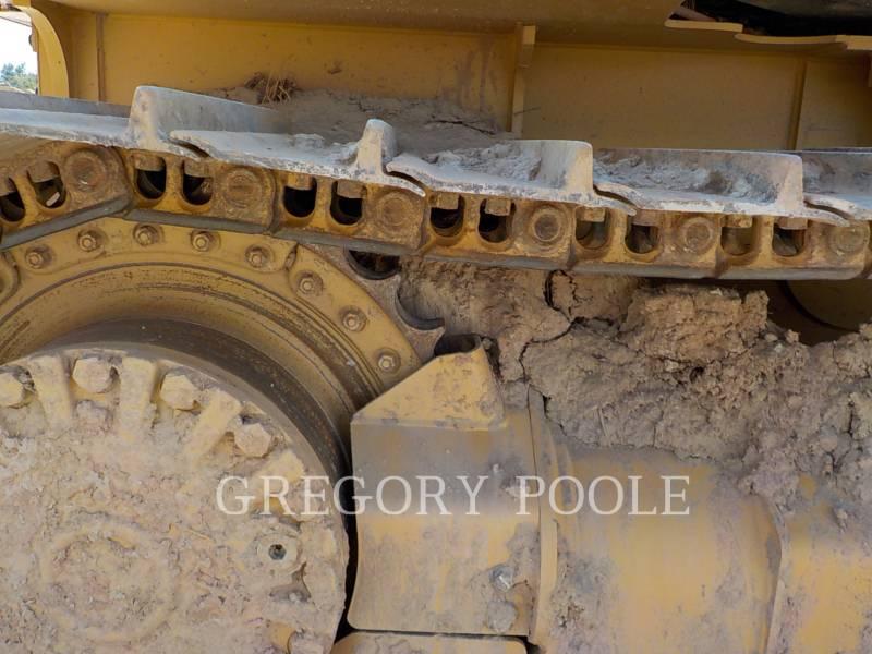 Caterpillar TRACTOARE CU ŞENILE D3K2 LGP equipment  photo 19