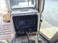 CATERPILLAR TRATTORI CINGOLATI D6RXL equipment  photo 6