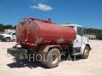 FREIGHTLINER CISTERNE APĂ WATER TRUCK equipment  photo 4