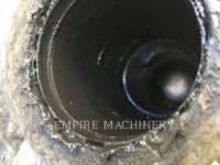 CATERPILLAR  MARTELLO H65E 305E equipment  photo 8