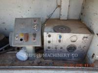 FORD / NEW HOLLAND MISCELLANEOUS / OTHER EQUIPMENT F350 BU TR equipment  photo 23