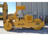 Equipment photo WEILER C307 КАТКИ 1