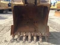 CATERPILLAR TRACK EXCAVATORS 336E L equipment  photo 9