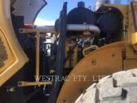 CATERPILLAR MINING WHEEL LOADER 950 H equipment  photo 13